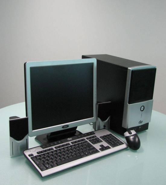 personal_computer_desktop